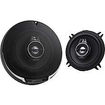 image of Kenwood KFC-PS1395 Coaxial Speaker