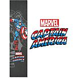 MGP MADD Marvel 4.5x22 Grip Tape - Captain America