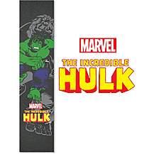 "image of MGP MADD Marvel 4.5x22"" Grip Tape - Hulk"