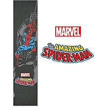 "image of MGP MADD Marvel 4.5x22"" Grip Tape - Spider-Man"