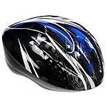 Trax Furnace Bike Helmet, 54-58cm
