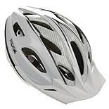 Ridge All Terrain Helmet