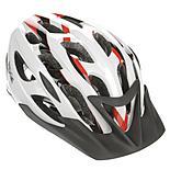 Ridge All Terrain Pro RF6 Helmet