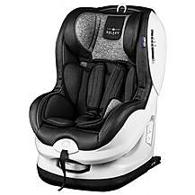 Cozy N Safe Galaxy Group 1 Child Car Seat - M