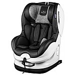 image of Cozy N Safe Galaxy Group 1 Child Car Seat - Melange