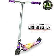image of MGP VX8 Extreme LE Stunt Scooter