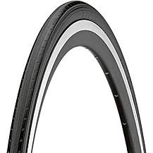 image of Kenda K191 Koncept Bike Tyre 26x1