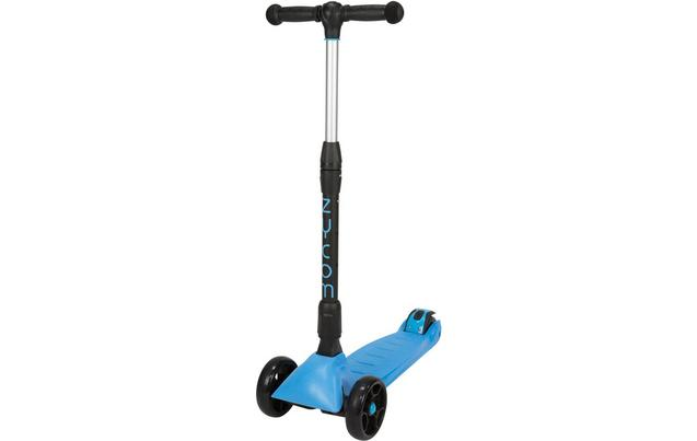 Zycom Zinger 3 Wheel Cruiser Scooter