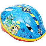 Paw Patrol Kids Bike Helmet (48-52cm)