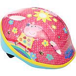 Peppa Pig Kids Bike Helmet (48-52cm)