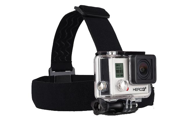 Actioncam Image
