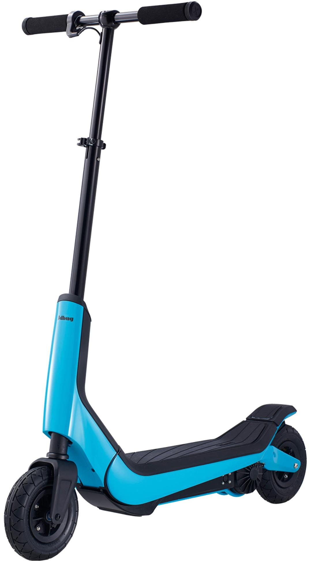 jd bug e scooter sports663410?w\u003d637\u0026h\u003d403