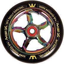 image of MFX R Willy H/Cane SIG 120mm Wheel