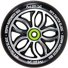 image of MFX R Willy S/Blade SIG 120mm Wheel