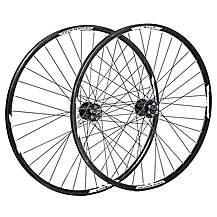image of Tru Build Neuro Disc Rim Rear Wheel - 29""