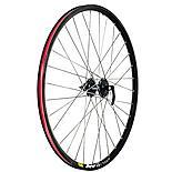 "Pro Build TN119 Disc Rim Deore Front Wheel - 29"""
