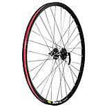 Pro Build XM319 Disc Rim Deore Rear Wheel - 27.5""