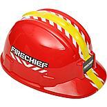 Apollo Firechief Kids Bike Helmet (50-54cm)