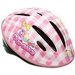 Apollo Cupcake Kids Bike Helmet (48-52cm)