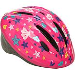 Apollo Mermaid Kids Bike Helmet (48-52cm)