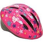 image of Apollo Mermaid Kids Bike Helmet (48-52cm)