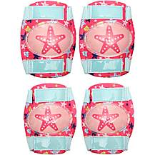 image of Apollo Mermaid Bike Pads