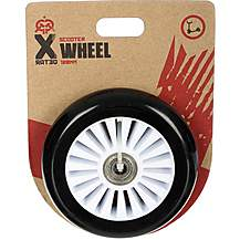 image of X-Rated Scooter Wheel - 100mm