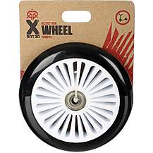 image of X-Rated Scooter Wheel - 120mm