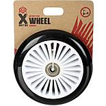 X-Rated Scooter Wheel - 120mm