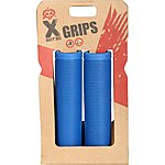 image of X-Rated Grips - Blue