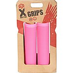 image of X-Rated Grips - Pink