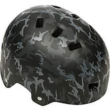 image of Voodoo Skate Helmet - 50-54cm