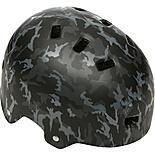 Voodoo Skate Helmet - 50-54cm
