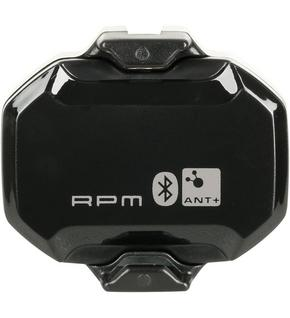 Speed & Cadence Sensors