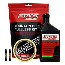 Stans NoTubes MTB Tubeless Kit