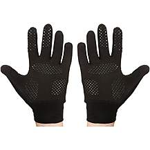 image of Ridge Fleece Gloves