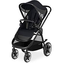 image of Cybex Balios M Pushchair