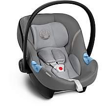 image of Cybex Aton M iSize 0+ Child Car Seat