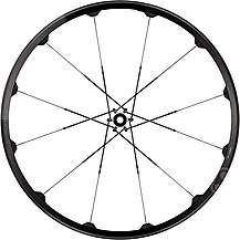 "image of Crankbrothers Cobalt 3 Boost 29"" Wheels - Black"