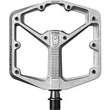 Crankbrothers Stamp 2 Large Pedals