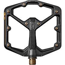 Crankbrothers Stamp 11 Pedals