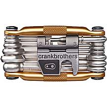 image of Crankbrothers M19 Multi-Tool
