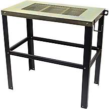 image of SIP Welding Table