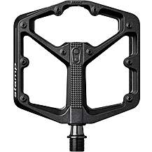 Crankbrothers Stamp 3 Large Pedals