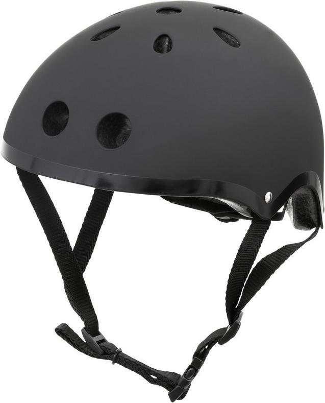 Hornit Stealth Helment