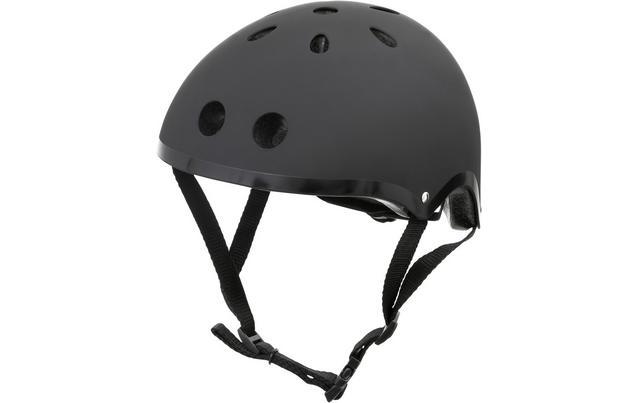 Hornit Stealth Helment