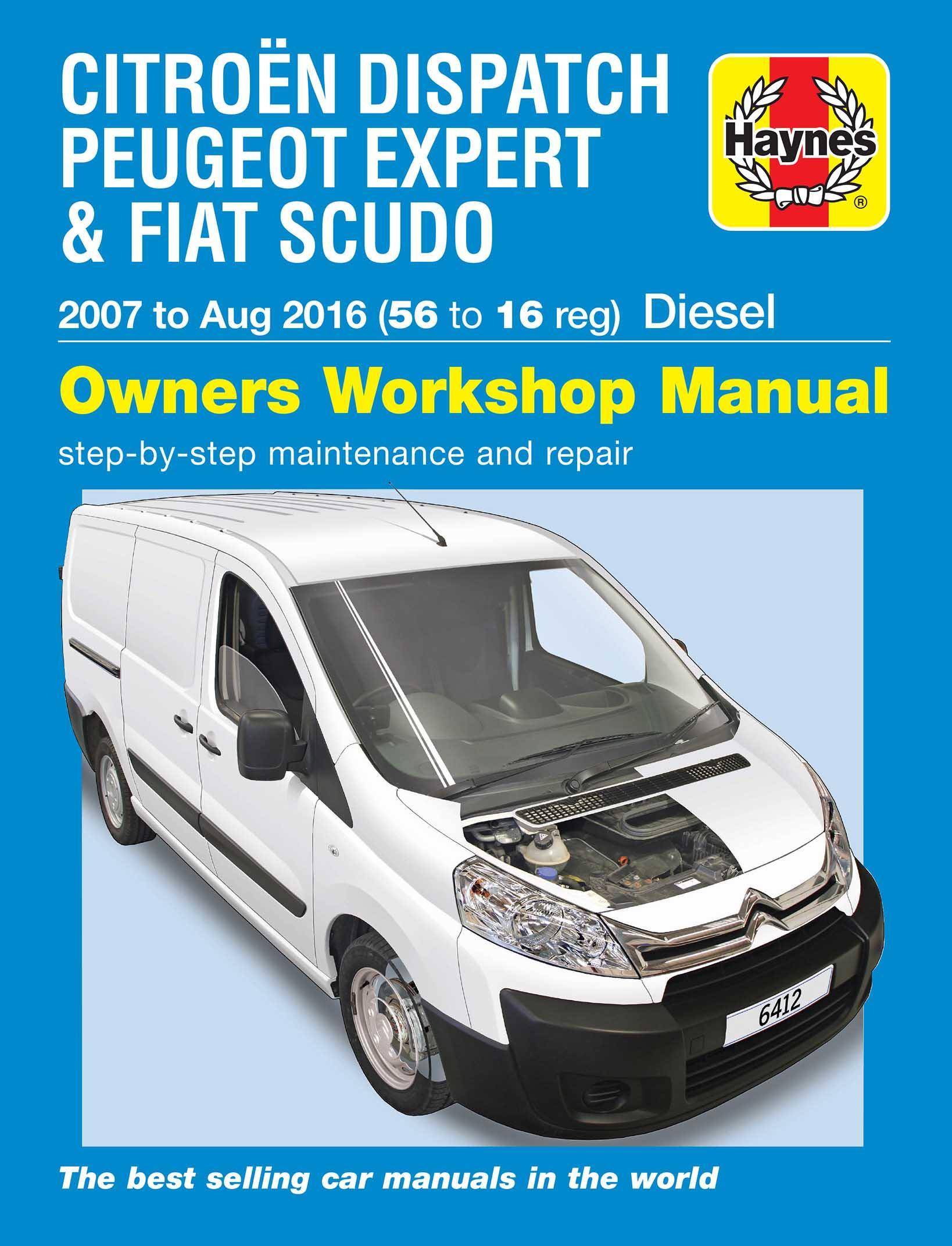 ... Array - peugeot partner 2000 repair service manual ebook rh peugeot  partner 2000 repair service manual