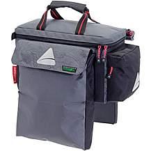 image of Axiom Seymour Oceanwave Pannier Bag EXP15+