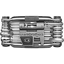 image of Crankbrothers M17 Multi-Tool