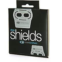 image of Crankbrothers Shoe Shields